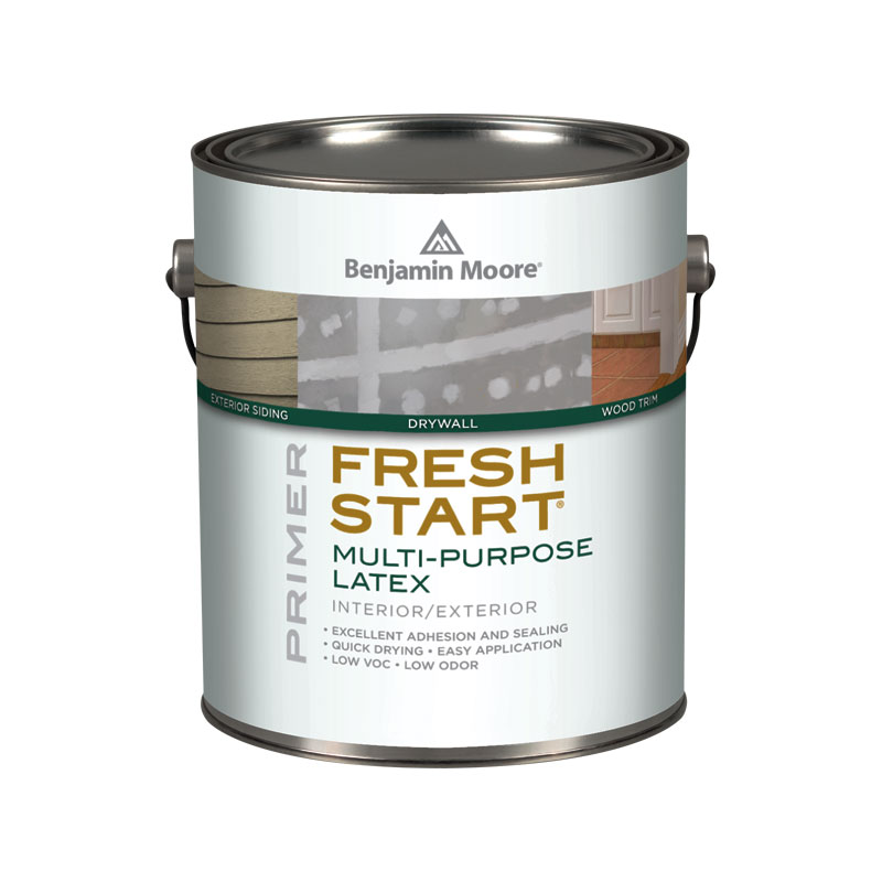 Fresh_StartR_Primer_Multi-Purpose_Latex_N023_1gal_US